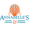 Annabelle's Furniture