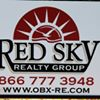 Outer Banks Real Estate