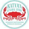 Katama General Store