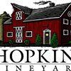 Hopkins Vineyard