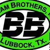Bigham Brothers, Inc.
