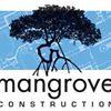 Mangrove Construction