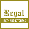 Regal Bath and Kitchens