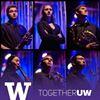 University of Washington School of Music