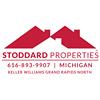 Stoddard Properties