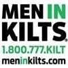 Men In Kilts Edmonton