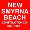 New Smyrna Beach Construction Co.