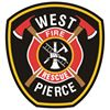 West Pierce Fire & Rescue