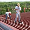 Sol-Terra Roofing Systems