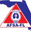 American Fire Sprinkler Association, Florida Chapter