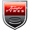 Tempe Tyre & Wheel Centre