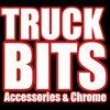 Truck Bits