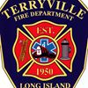 Terryville Fire Department - NY