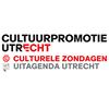 Cultuurpromotie Utrecht