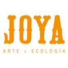 Joya: AiR