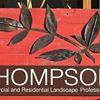 Thompson Landscape Professionals
