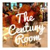 Century Room on the Park