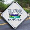 Public Works Supply