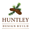 Huntley Design Build