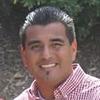 Carlos Miramontes