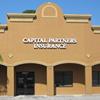Capital Partners Insurance