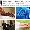 University of Maryland Center for Integrative Medicine