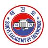 Sun Yi's Academy of Columbia