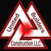 United Builders & Construction LLC.