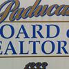Paducah Board of Realtors