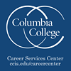 Columbia College Career Services