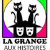 La Grange AUX Histoires