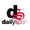 DailySport Suisse