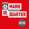 Quartier Bordeaux Maritime