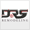 DRS Remodeling