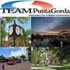 TEAM Punta Gorda