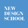 New Design School