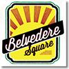 Belvedere Square