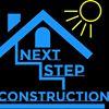 Next Step Home Construction, LLC