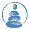 Balanix Solutions