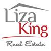Liza King-Luxury LIfestyles