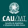 Conselho de Arquitetura e Urbanismo de Mato Grosso