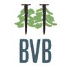 Buena Vista Builders, Inc.