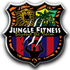 Jungle Fitness Atlanta