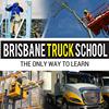 Brisbane Truck School