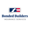 Bonded Builders Insurance Services