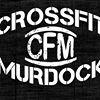 CrossFit Murdock