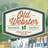 Old Webster - Webster Groves, MO