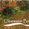Clearwater Builders
