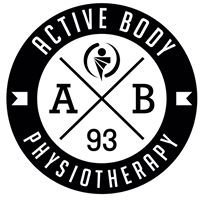 Active Body Physiotherapy