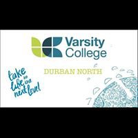 The IIE's Varsity College - Durban North